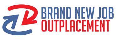 logo brandnewjob