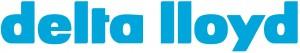 Delta-Lloyd-Logo-2012-Cyaan