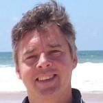 Eric Bloemers