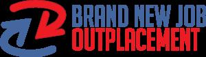 logo BNJ Outplacement